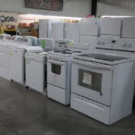 Appliances & Furniture