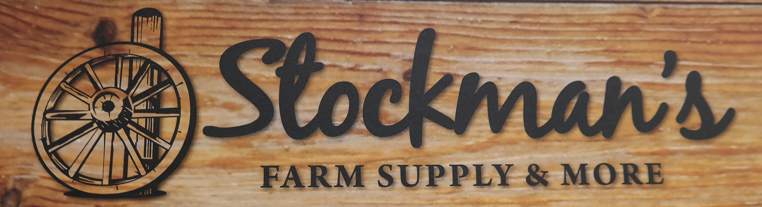 Stockman's Farm Supply & More | Osseo, WI