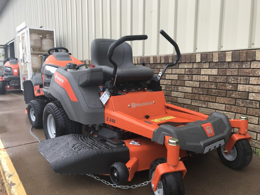 Snow Blowers Amp Lawn Mowers Stockman S Farm Supply Amp More
